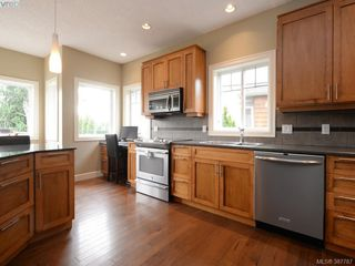 Photo 8: 2253 N Maple Ave in SOOKE: Sk Broomhill Single Family Detached for sale (Sooke)  : MLS®# 779245