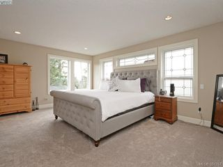 Photo 9: 2253 N Maple Ave in SOOKE: Sk Broomhill Single Family Detached for sale (Sooke)  : MLS®# 779245