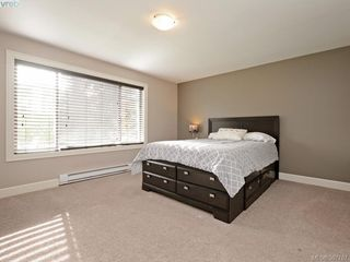 Photo 14: 2253 N Maple Ave in SOOKE: Sk Broomhill Single Family Detached for sale (Sooke)  : MLS®# 779245