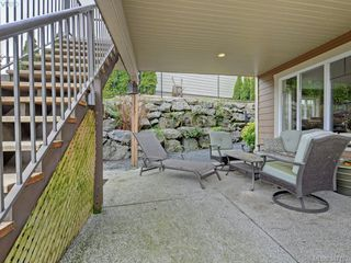 Photo 18: 2253 N Maple Ave in SOOKE: Sk Broomhill Single Family Detached for sale (Sooke)  : MLS®# 779245