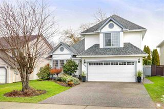 """Main Photo: 12570 220A Street in Maple Ridge: West Central House for sale in """"Davidson's Subdivision"""" : MLS®# R2241011"""