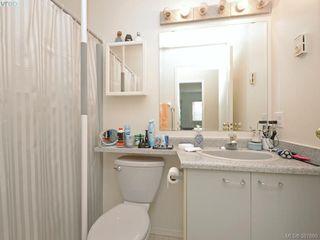 Photo 12: 6839 Talc Pl in SOOKE: Sk Broomhill House for sale (Sooke)  : MLS®# 779350