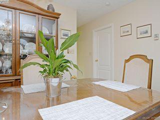 Photo 5: 6839 Talc Pl in SOOKE: Sk Broomhill House for sale (Sooke)  : MLS®# 779350