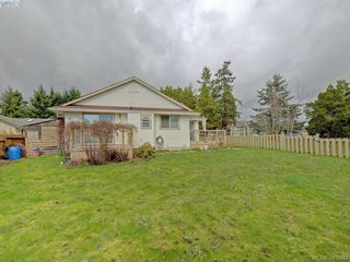 Photo 19: 6839 Talc Pl in SOOKE: Sk Broomhill Single Family Detached for sale (Sooke)  : MLS®# 779350