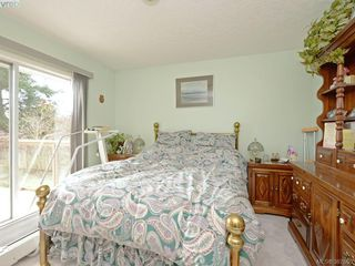 Photo 9: 6839 Talc Pl in SOOKE: Sk Broomhill Single Family Detached for sale (Sooke)  : MLS®# 779350