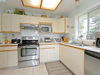 Photo 6: 6839 Talc Pl in SOOKE: Sk Broomhill Single Family Detached for sale (Sooke)  : MLS®# 779350