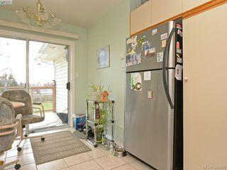 Photo 8: 6839 Talc Pl in SOOKE: Sk Broomhill House for sale (Sooke)  : MLS®# 779350
