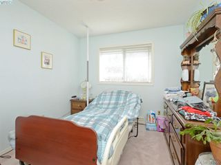 Photo 11: 6839 Talc Pl in SOOKE: Sk Broomhill House for sale (Sooke)  : MLS®# 779350