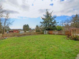 Photo 18: 6839 Talc Pl in SOOKE: Sk Broomhill House for sale (Sooke)  : MLS®# 779350