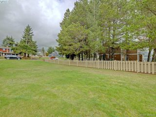Photo 16: 6839 Talc Pl in SOOKE: Sk Broomhill House for sale (Sooke)  : MLS®# 779350