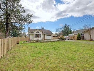 Photo 15: 6839 Talc Pl in SOOKE: Sk Broomhill Single Family Detached for sale (Sooke)  : MLS®# 779350