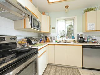 Photo 7: 6839 Talc Pl in SOOKE: Sk Broomhill House for sale (Sooke)  : MLS®# 779350