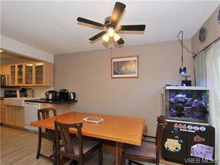 Photo 11: 9 840 Craigflower Road in VICTORIA: Es Kinsmen Park Residential for sale (Esquimalt)  : MLS®# 343051
