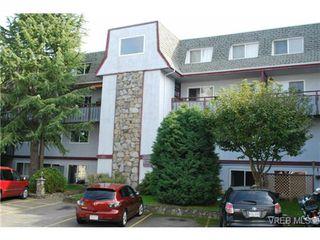 Photo 8: 9 840 Craigflower Road in VICTORIA: Es Kinsmen Park Residential for sale (Esquimalt)  : MLS®# 343051