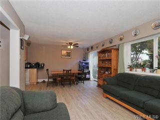 Photo 7: 9 840 Craigflower Road in VICTORIA: Es Kinsmen Park Residential for sale (Esquimalt)  : MLS®# 343051