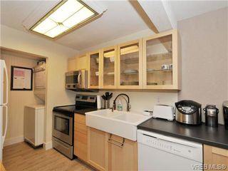 Photo 12: 9 840 Craigflower Road in VICTORIA: Es Kinsmen Park Residential for sale (Esquimalt)  : MLS®# 343051
