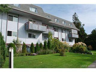 Photo 16: 9 840 Craigflower Road in VICTORIA: Es Kinsmen Park Residential for sale (Esquimalt)  : MLS®# 343051