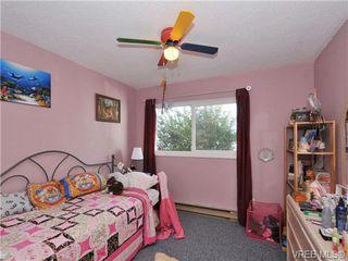 Photo 6: 9 840 Craigflower Road in VICTORIA: Es Kinsmen Park Residential for sale (Esquimalt)  : MLS®# 343051