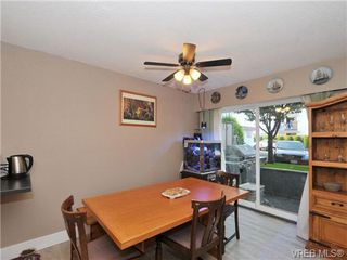 Photo 17: 9 840 Craigflower Road in VICTORIA: Es Kinsmen Park Residential for sale (Esquimalt)  : MLS®# 343051