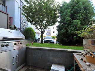 Photo 13: 9 840 Craigflower Road in VICTORIA: Es Kinsmen Park Residential for sale (Esquimalt)  : MLS®# 343051