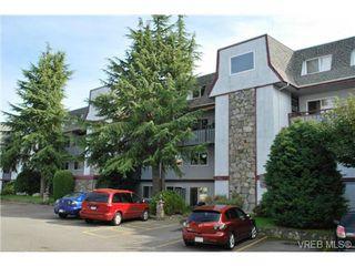 Photo 19: 9 840 Craigflower Road in VICTORIA: Es Kinsmen Park Residential for sale (Esquimalt)  : MLS®# 343051