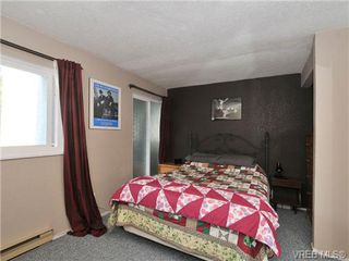 Photo 4: 9 840 Craigflower Road in VICTORIA: Es Kinsmen Park Residential for sale (Esquimalt)  : MLS®# 343051