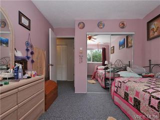Photo 10: 9 840 Craigflower Road in VICTORIA: Es Kinsmen Park Residential for sale (Esquimalt)  : MLS®# 343051