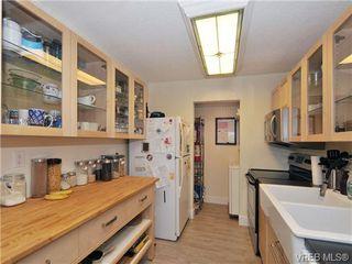 Photo 3: 9 840 Craigflower Road in VICTORIA: Es Kinsmen Park Residential for sale (Esquimalt)  : MLS®# 343051