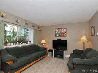Photo 9: 9 840 Craigflower Road in VICTORIA: Es Kinsmen Park Residential for sale (Esquimalt)  : MLS®# 343051