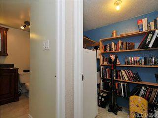 Photo 5: 9 840 Craigflower Road in VICTORIA: Es Kinsmen Park Residential for sale (Esquimalt)  : MLS®# 343051