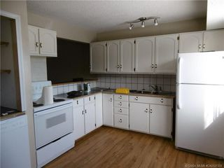 Photo 5: 5315 46 Street in Rimbey: RY Rimbey Residential for sale (Ponoka County)  : MLS®# CA0127331