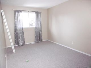 Photo 10: 5315 46 Street in Rimbey: RY Rimbey Residential for sale (Ponoka County)  : MLS®# CA0127331