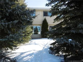 Photo 1: 5315 46 Street in Rimbey: RY Rimbey Residential for sale (Ponoka County)  : MLS®# CA0127331