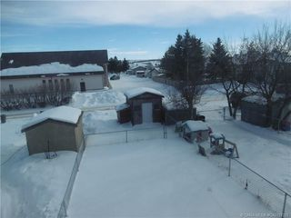 Photo 2: 5315 46 Street in Rimbey: RY Rimbey Residential for sale (Ponoka County)  : MLS®# CA0127331