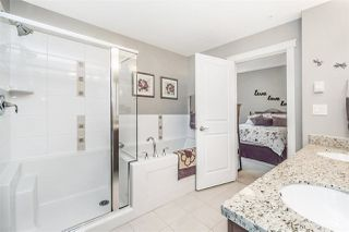Photo 13: 410 1415 PARKWAY BOULEVARD in Coquitlam: Westwood Plateau Condo for sale : MLS®# R2242537