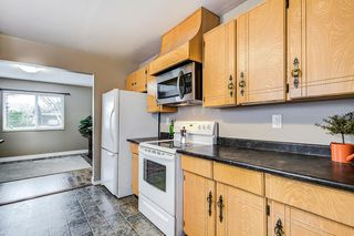 Photo 7: 19014 117A Avenue in Pitt Meadows: Central Meadows House for sale : MLS®# R2255723