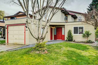 Photo 1: 19014 117A Avenue in Pitt Meadows: Central Meadows House for sale : MLS®# R2255723