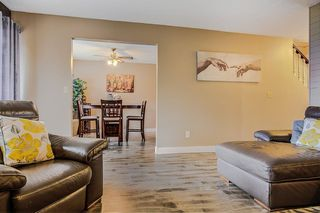 Photo 10: 19014 117A Avenue in Pitt Meadows: Central Meadows House for sale : MLS®# R2255723