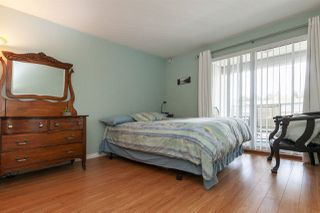 Photo 8: 305 7465 SANDBORNE Avenue in Burnaby: South Slope Condo for sale (Burnaby South)  : MLS®# R2257682