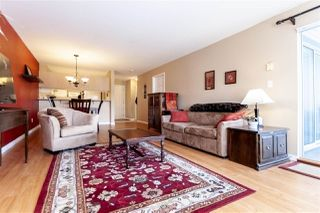 Photo 12: 305 7465 SANDBORNE Avenue in Burnaby: South Slope Condo for sale (Burnaby South)  : MLS®# R2257682