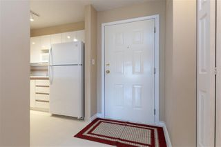 Photo 16: 305 7465 SANDBORNE Avenue in Burnaby: South Slope Condo for sale (Burnaby South)  : MLS®# R2257682