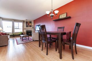 Photo 4: 305 7465 SANDBORNE Avenue in Burnaby: South Slope Condo for sale (Burnaby South)  : MLS®# R2257682