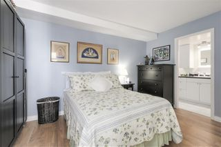 """Photo 14: 204 980 W 21ST Avenue in Vancouver: Cambie Condo for sale in """"OAK LANE"""" (Vancouver West)  : MLS®# R2262382"""