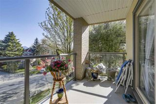 """Photo 19: 204 980 W 21ST Avenue in Vancouver: Cambie Condo for sale in """"OAK LANE"""" (Vancouver West)  : MLS®# R2262382"""