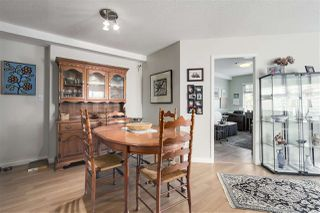 """Photo 7: 204 980 W 21ST Avenue in Vancouver: Cambie Condo for sale in """"OAK LANE"""" (Vancouver West)  : MLS®# R2262382"""