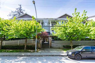 Photo 16: 301 2268 WELCHER Avenue in Port Coquitlam: Central Pt Coquitlam Condo for sale : MLS®# R2265088