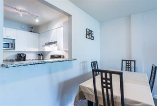 Photo 5: 301 2268 WELCHER Avenue in Port Coquitlam: Central Pt Coquitlam Condo for sale : MLS®# R2265088