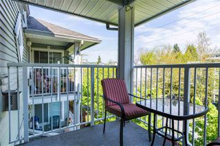 Photo 15: 301 2268 WELCHER Avenue in Port Coquitlam: Central Pt Coquitlam Condo for sale : MLS®# R2265088