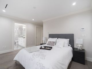 Photo 14: 2761 MCGILL Street in Vancouver: Hastings East House for sale (Vancouver East)  : MLS®# R2266638