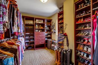 Photo 11: LA MESA House for sale : 4 bedrooms : 7400 HARTFORD CT